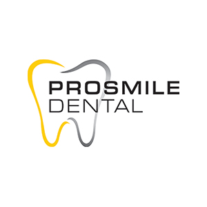 Prosmile Dental Clinic Logo